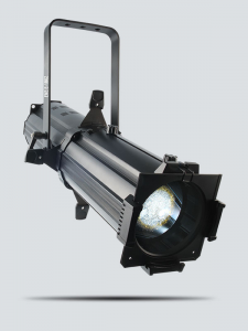 EVE E-100Z Zoom Profile