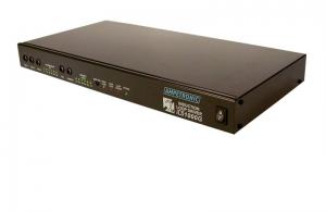 loop amplifiers